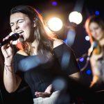 Corporate Event Music Edinburgh