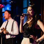 Ceilidh Wedding Band Edinburgh